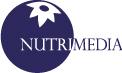 Viestintä Nutrimedia